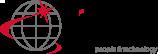 logo_tci_header