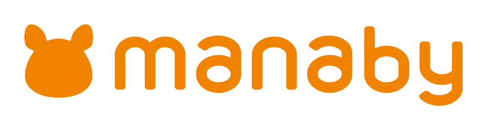 manaby1